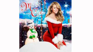 All I Want For Christmas Is You (2010 version) - Extra Festive