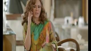 كواليس المدينة-الحلقة 14-Promo