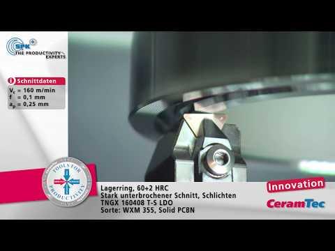 Xxx Mp4 Zerspanungstechnik Mit SPK Schneidkeramik Hartdrehen 2012 3gp Sex