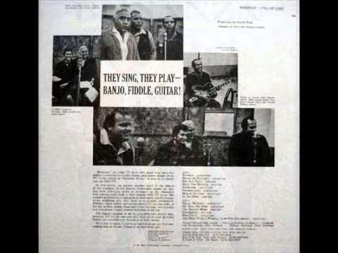 Xxx Mp4 Skip To My Lou By Bonanza TV Cast On Mono 1962 RCA Victor LP 3gp Sex
