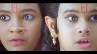 Sri Rama Rajyam Movie Full Songs HD | Sita Rama Charitham Song | Balakrishna | Nayantara | Ilayaraja