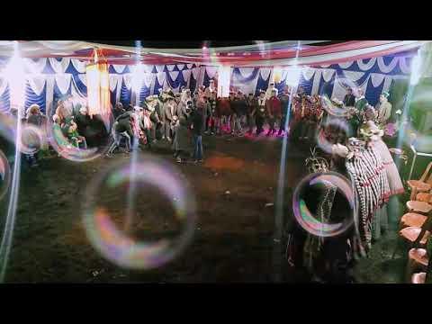 Xxx Mp4 Live Show In Nigulsari 12Dec 2018 Singer Deepak Negi Musician Sanky Negi 8219955055 3gp Sex