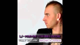 Céline Dion - Pour que tu m'aimes encore - ( LJ & Willy William Bachata Version )