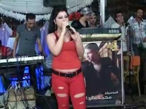 وحدة فيديو شبارة وشهد وعبد السلام خربها 01063106860 .mp4