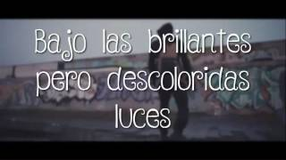 Faded - Alan Walker (Letra En Español)
