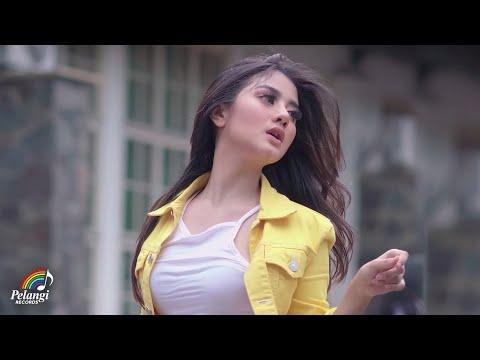 Xxx Mp4 Ghea Youbi Gak Ada Waktu Beib Official Music Video 3gp Sex