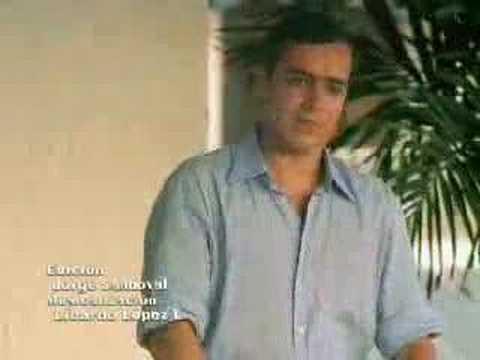 Entrada Telenovela de RCN La Costeña y el Cachaco 2003