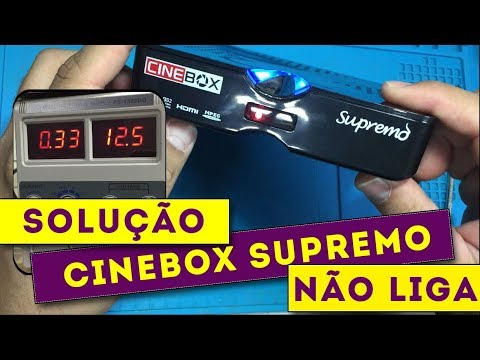 Xxx Mp4 Cinebox Supremo Que No Liga Soluo 3gp Sex