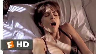 Monster's Ball (11/11) Movie CLIP - Can I Touch You? (2001) HD
