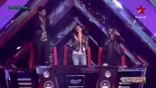 Darshan raval love mashup raw star deepika   YouTube   Google Chrome