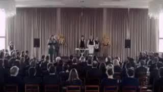 Rev sister vs Rev Father (Group sex)