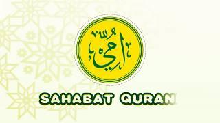 Belajar Membaca Al Quran Surat Al Baqarah Ayat 177-190   Metode Ummi Foundation Surabaya