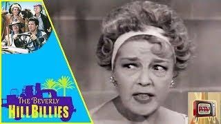 The Beverly Hillbillies (1962) I EP47