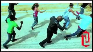 OMAR B - NEDJO.by FANGA MUSIC