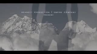 KROTAL FEAT MAGASCO a di find my gari new video 2017