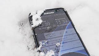 8 New Amazing Winter Life Hack`s