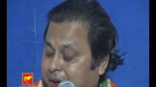 Bijay Sarkarer Gaan | বিজয় সরকারের গান | New Bengali Song 2017 | Kobi Asim Kumar Sarkar | Beethoven