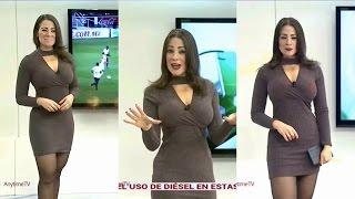 Carolina Prato | Pantyhose