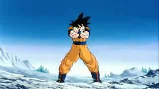 Goku vs broly full fight .mp4