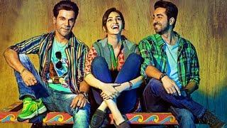Bareilly Ki Barfi Full Movie Review - Kriti Sanon | Ayushmann Khurrana | Rajkummar Rao