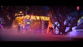 Humne Pee Rakhi Hai FULL VIDEO SONG   SANAM RE   Divya Khosla Kumar, Jaz Dhami, Neha Kakkar, Ikka