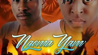Distruction Boyz   Ngoma Yami ft Danger & Efelow   YouTube