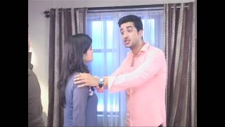 9th May 2015 Making Episode |  YEH HAI MOHABBATEIN