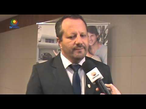 Xxx Mp4 Programa Replay Em Sociedade Entrevista Com Mauro Melo Presidente Do Conselho Movae Global 3gp Sex
