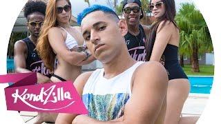 MC Vitão - Novinha Não Para Não (KondZilla)