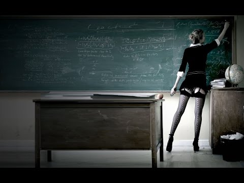 Xxx Mp4 Best Funny Videos Disgraced Teacher Moments Compilation GoodMood 11 EDITION 3gp Sex