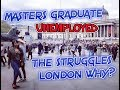Download Video Download WHY YOU SHOULD NOT GET A MASTERS DEGREE IN UK!! 3GP MP4 FLV