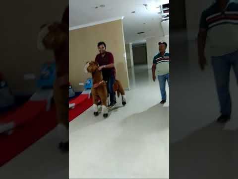 Xxx Mp4 Lakdi Ki Kathi Kathi Ka Ghoda 3gp Sex
