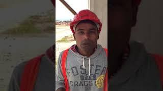 Bangladeshi gangster in malaysia malay speak