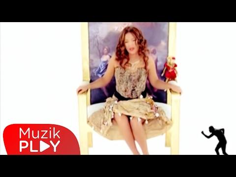Nazan Öncel Aşkım Baksana Bana Official Video