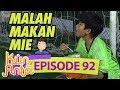 Download Video Duhhhh Haikal & Asun Lagi Tanding Futsal, Dodot Malah Makan Mie - Kun Anta Eps 92 3GP MP4 FLV