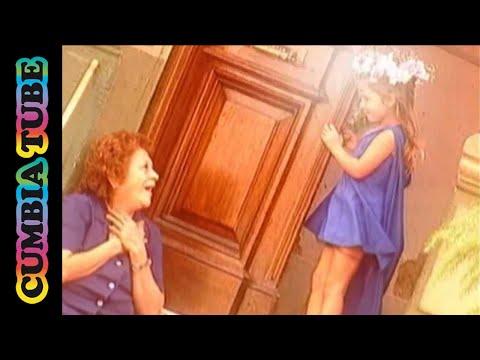 Xxx Mp4 Gilda No Es Mi Despedida Video Oficial HD 3gp Sex