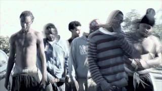 Bam & Hardy ft. Dbar - Already know (WATCH IN HD)