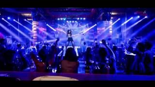 Magic Mamoni Agnee 2 Movie  HD Song