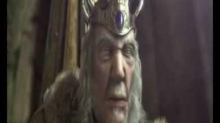 Warcraft cinematic part3