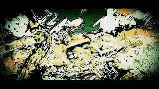 7XVGJML,,,Lachance creation:1min39sec