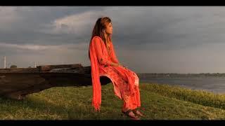 New Bangla Music Video 2018 || Jodi Hatta Dhoro || Imran & Bristy [4K]