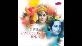 Radhe Krishna Sita Ram - Shri Ram Krishna Hari (Devaki Pandit)