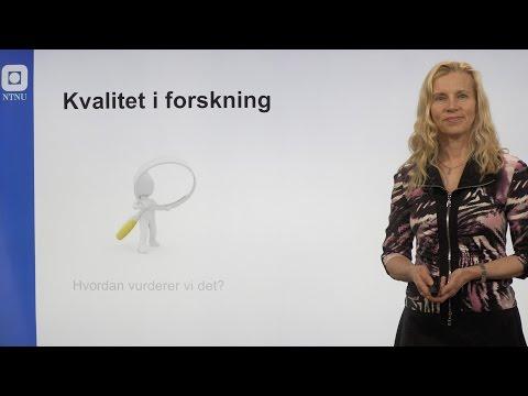 Xxx Mp4 Kvalitet I Forskning 3gp Sex