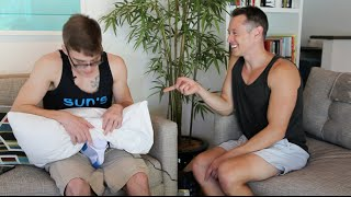 Tantric Sex Secrets!