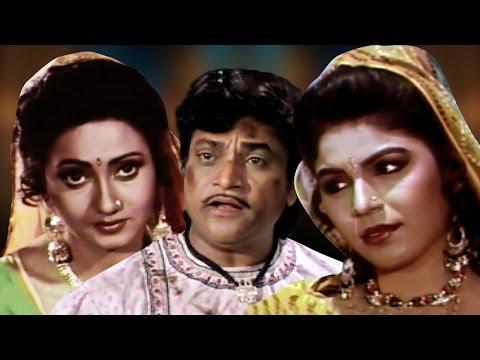 Xxx Mp4 Radhiyali Raat Full Movie રઢિયાળી રાત Ramesh Mehta Naresh Kanodia Gujarati Romantic Comedy Film 3gp Sex