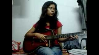 Mixed Song of Rehnuma Rafsan Nishi