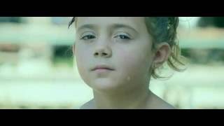Agan Ademi - NENE MOS ME MBYT