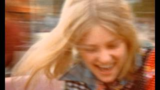 TrailBlazers 1974 • Tarey Dunn