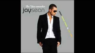 Jay Sean Feat. Sean Paul - Lil Jon - Do You Remember ( 2oo9 ) FULL VERSION