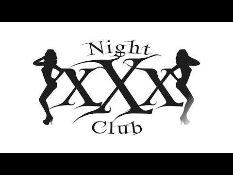 Xxx Mp4 VIP NIGHT CLUB XXX WROCŁAW 3gp Sex